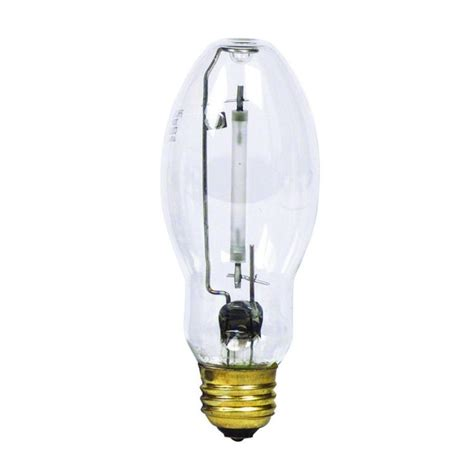 1000 Watt Hps Bulb Home Depot by Philips 50 Watt Ceramalux Bd17 High Pressure Sodium Hid