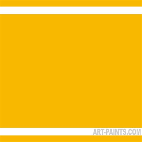 butterscotch adirondack acrylic paints aed22541