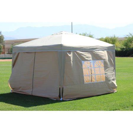 palm springs ez pop  sand canopy gazebo tent