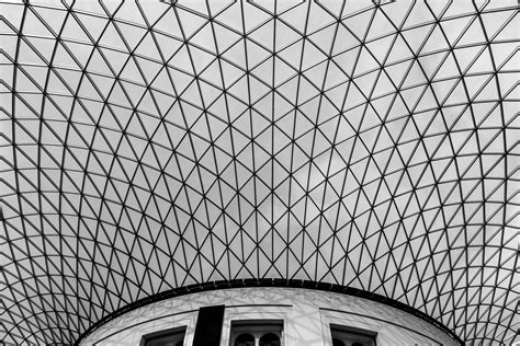 Free Images  Black And White, Architecture, Roof
