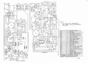 Onan Marquis Gold 5500 Wiring Diagram