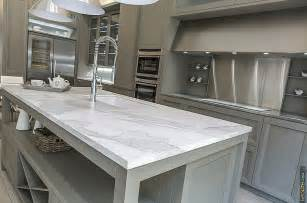 kitchen ceramic tile ideas resilient porcelain slabs for kitchen countertops islands