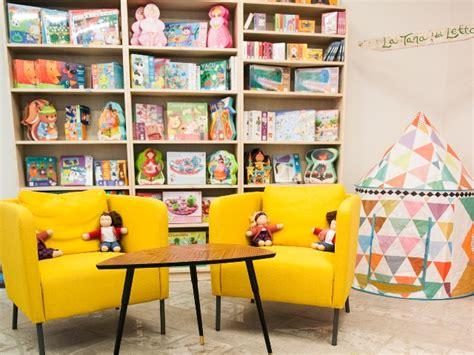 Libreria Santa Croce by Comprare Un Libro E Regalarlo A Una Scuola Gemella