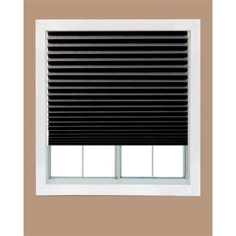 ways   blackout curtains   budget squarerooms