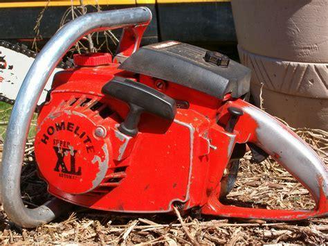 File:Homelite Super XL Automatic Chainsaw   Wikipedia