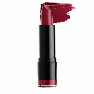 The best drugstore lipsticks, according to makeup experts