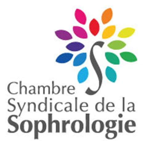 chambre syndicale des sophrologues chambre syndicale de sophrologie c r h sophrologie