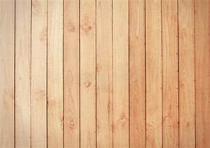 Brown Wood Plank Wall Texture Stock Image - Image of ...