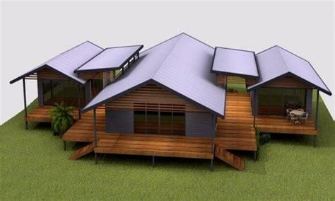 Haus Billig Bauen by Cheap Kit Homes For Sale Diy Home Building Kits Cheap