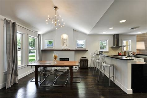 best pendant lights for kitchen island sumptuous best way to clean hardwood floors convention