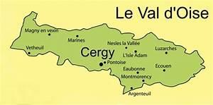 Castorama Val D Oise : val d 39 oise ~ Dailycaller-alerts.com Idées de Décoration