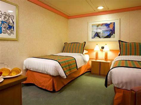 cabine costa serena costa serena photos vid 233 o plan et itin 233 raire du costa
