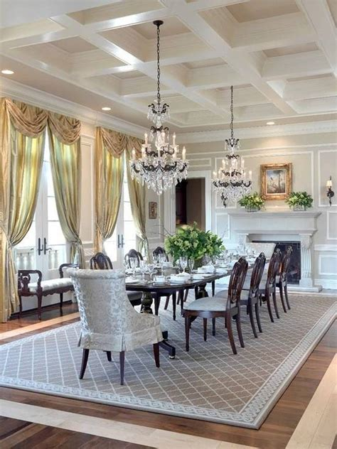 create perfect modern dining room midcityeast