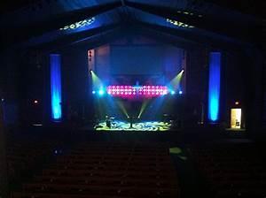 Church Small Stage Design | Joy Studio Design Gallery ...