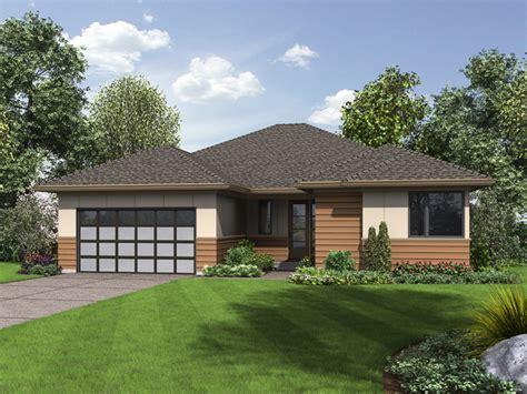 lefton prairie ranch home plan   house plans