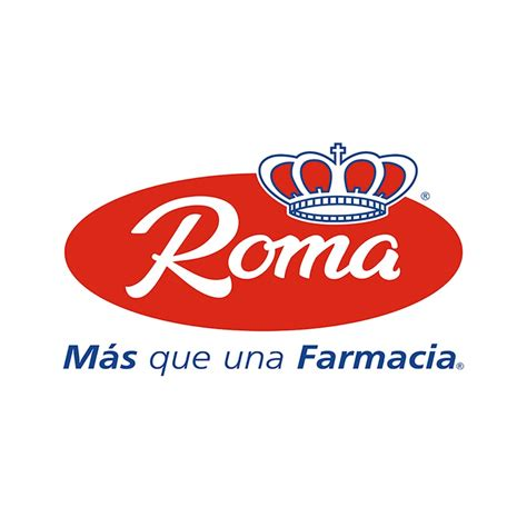 Maybe you would like to learn more about one of these? Farmacias Roma - YouTube