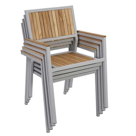 table et chaise de terrasse professionnel table et chaises terrasse café hotel restaurant mobeventpro