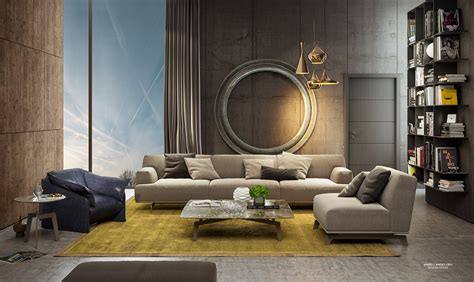 Living Room Wall Texture Designs by Wall Texture Designs For The Living Room Ideas Inspiration