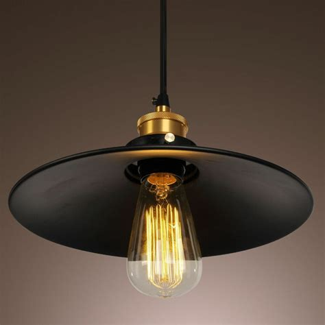 glass light chandelier rustic style chandelier pendant light glass shade ceiling