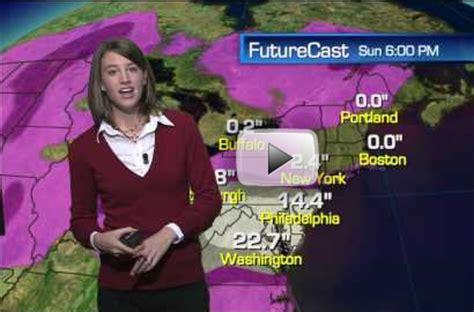 WeatherNation Meteorologist… | Mungfali