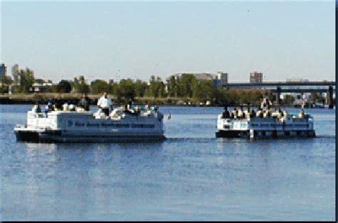 Pontoon Boat Rental Wildwood by Crab Boat Rentals Wildwood Nj Weather