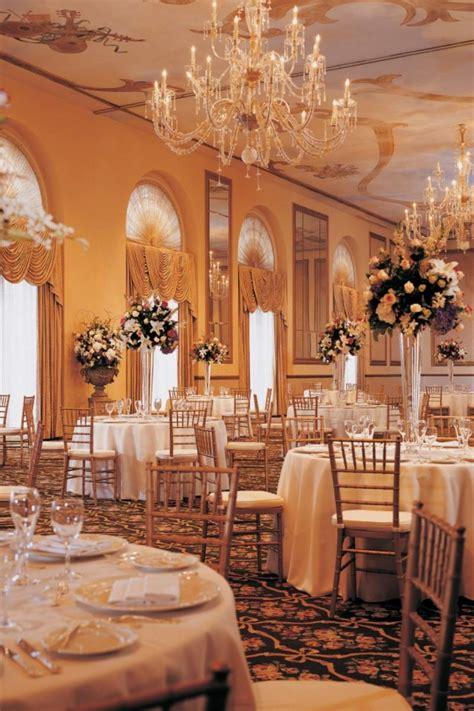 adolphus hotel dallas weddings  prices