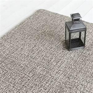 tapis gris clair laine sellingstgcom With tapis berbere avec canapé chiné gris