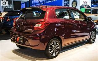 Coach House Mirrors by 2018 Mitsubishi Mirage Release Date And Price 2018