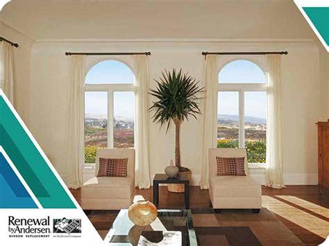 pick casement windows   attic space