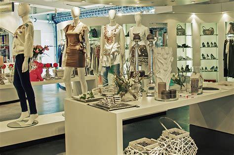 visual merchandising istanbul moda akademisi