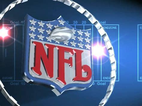 Denver Broncos vs Baltimore Ravens live stream   Game live ...