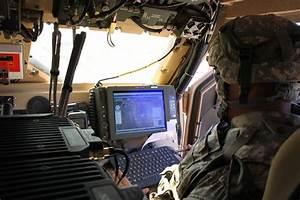 Joint Battle Command