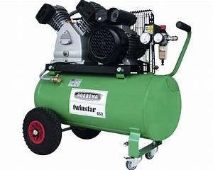 Prebena Vigon 120 : kompressor kaufen kompressoren online kaufen bti metabo kompressor power 180 5 w of kaufen bei ~ Buech-reservation.com Haus und Dekorationen