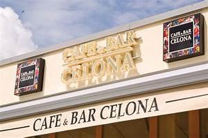 Cafe Bar Celona Nürnberg : cafe bar celona wolfsburg cafe bar celona ~ Watch28wear.com Haus und Dekorationen