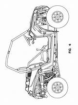 Drawing Patents Vehicle Patentler Resimler Google Patent sketch template