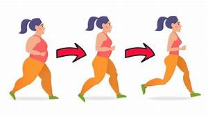 To Lose Weight Clipart   www.pixshark.com - Images ...