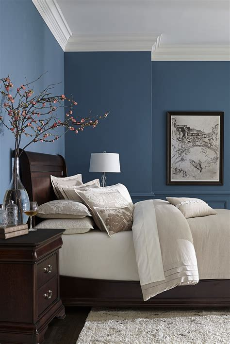 made with hardwood solids with cherry veneers and walnut inlays our orleans bedroom collection