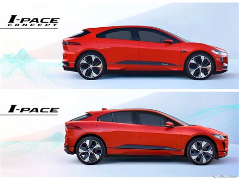 jaguar  pace   pace concept hd wallpaper