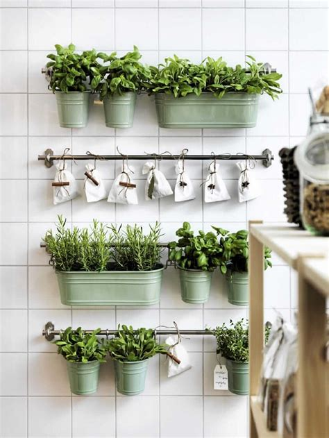 Whether it's a small painting or a large scale one, this. 36 Best Kitchen Wall Decor Ideas and Designs for 2020