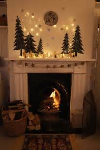 ideas about christmas fireplace mantels of including mantel lights inspirations pinkax com