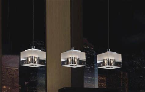 fabriquer un ilot central pour cuisine la suspension luminaire en fonction de votre intérieur
