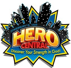 Image result for cokesbury vacation bible school 2017