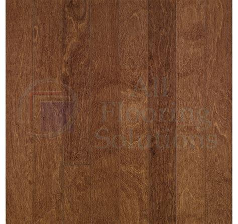 bruce floor laurensthoughts