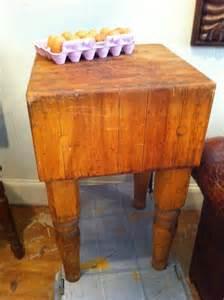 antique butcher block kitchen island vintage antique butcher block cabinets