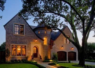 residential outdoor lighting residential landscape lighting illuminations lighting design