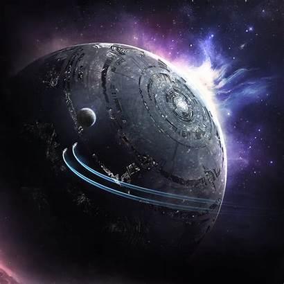 Stellaris Aug Am Empire
