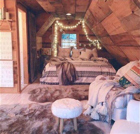 cozy attic bedroom bedroom ideas bedroom home decor