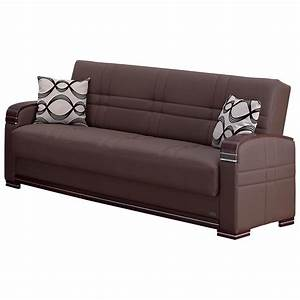 futon sofa bed toronto With erska sofa bed