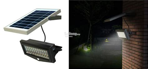 solarmo solar security light with re end 1 18 2018 2 15 pm
