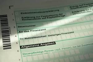 Steuererklärung Berechnen 2016 : steuererkl rung bundesrat stimmt elektronischer erledigung zu steuerberatung rechtsberatung ~ Themetempest.com Abrechnung